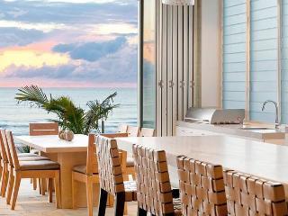 Palm Beach Villa 572 - 4 Beds - Gold Coast - Gold Coast vacation rentals