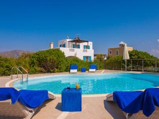Villa Ble - Chania vacation rentals