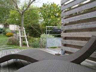 Gîte COTE TER - Appartement LANNENEC - Ploemeur vacation rentals