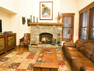 The Lodges 1119 - Luxury Mammoth Rental - Mammoth Lakes vacation rentals