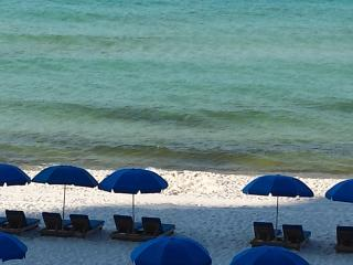 Check June/July Days Left! Beach Service Provided! - Panama City Beach vacation rentals