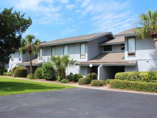 Inlet Point 10C - Pawleys Island vacation rentals