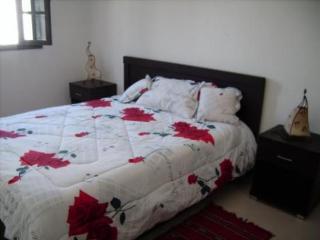 Nice apartment in Downtown RABAT center/ Rabat Centre ville 2 pièces 73m2 - Rabat vacation rentals