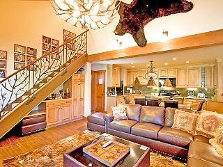 San Sierra 30 - Premium Mammoth Condo - Mammoth Lakes vacation rentals