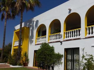 Calle de la Luz - Estepona vacation rentals