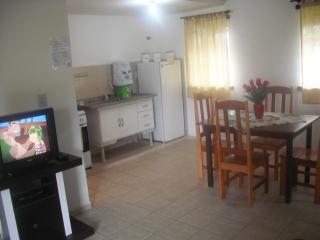 CONDOMINIO PARAISO - Porto Seguro vacation rentals