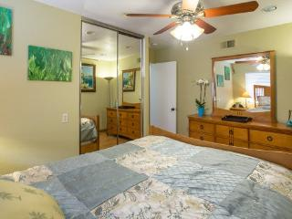 Magic Mountain here I come! Room 2 - Agua Dulce vacation rentals