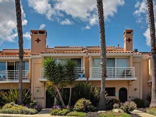 5005 Cliff Drive Unit 4 - Capitola vacation rentals