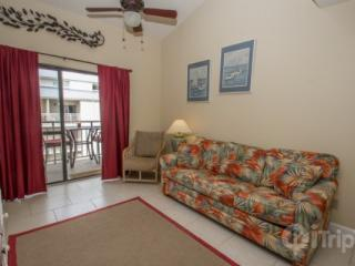 Sugar Beach 338 - Gulf Shores vacation rentals