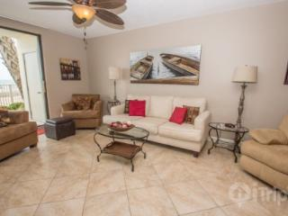 Shoalwater 105 - Orange Beach vacation rentals