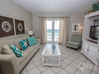 Surfside Shores 2501 - Alabama vacation rentals