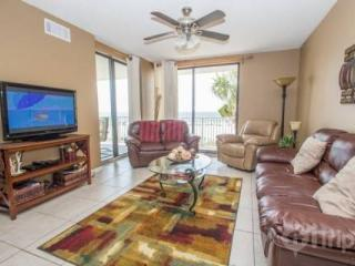 Shoalwater 205 - Orange Beach vacation rentals