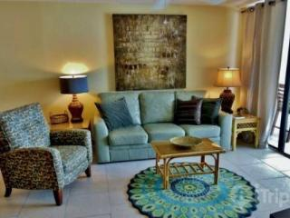 Lei Lani 404 - Gulf Shores vacation rentals