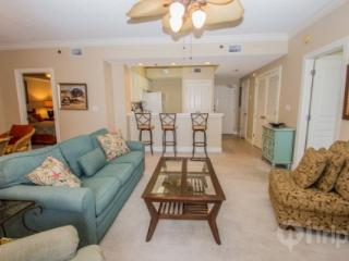 Palm Beach D-45 - Alabama Gulf Coast vacation rentals