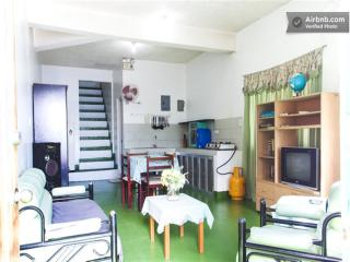 Aldanmar Apartments Green - on the beach - Puerto Galera vacation rentals