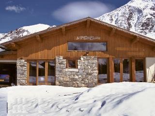 La Glisse High Mountain Chalet - Argentiere vacation rentals