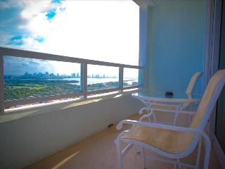 Fontainebleau One Bedroom (Tresor Tower) - Miami Beach vacation rentals