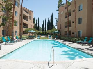 Sunshine Suites - La Jolla (San Diego) - Pacific Beach vacation rentals