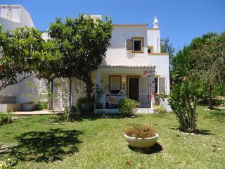 CASA ROCHA BRAVA VILLAGE RESORT - Carvoeiro vacation rentals