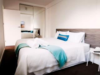 Position Perfect - The Terrace - Melbourne vacation rentals