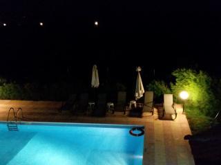 Sotiroulla Villa - Polis vacation rentals