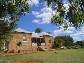 Mount Pleasant Holiday Homestead - Geraldton vacation rentals