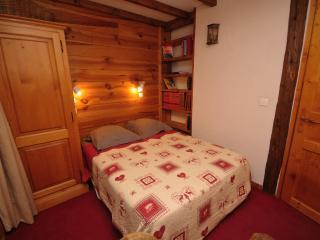 Gite Etelia - Appartement 4 à 6 personnes - Aussois vacation rentals