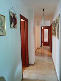Cozy 2 bedroom Apartment in Bardonecchia - Bardonecchia vacation rentals