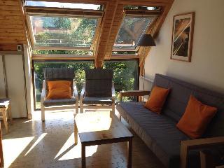 HAMEAU DU SOLEIL A33 - Saint-Lary-Soulan vacation rentals