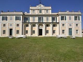 Villa Prestigio Grande - Spoleto vacation rentals