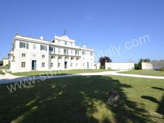 Nice House with Deck and Internet Access - Spoleto vacation rentals