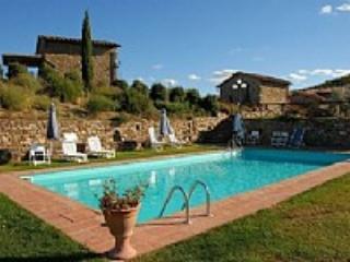 Casa Leonino G - Greve in Chianti vacation rentals