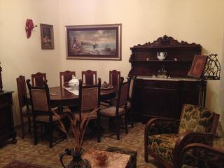 Una casa nel cuore  della Toscana - Cecina vacation rentals