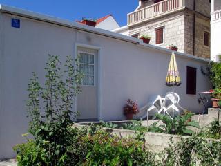 Apartment Bepo - Croatia - Selce vacation rentals