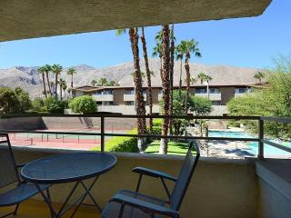 Biarritz Oasis BI073 - Palm Springs vacation rentals