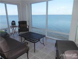 Lovely Condo with Internet Access and Central Heating - Punta Gorda vacation rentals