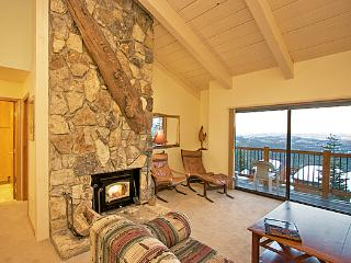 Timber Ridge 30 - Ski in Ski out Mammoth Condo - Mammoth Lakes vacation rentals