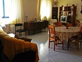 Guest House central area - Mosta vacation rentals