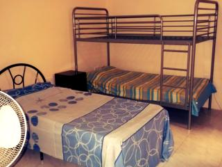 Cozy 3 bedroom Mosta Guest house with Internet Access - Mosta vacation rentals