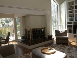 15% Off - Sea Pine 4 Bedroom House with pool - Hilton Head vacation rentals
