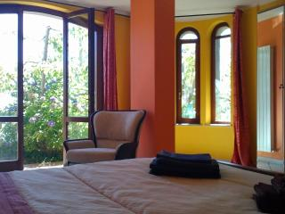 Nice 3 bedroom Bed and Breakfast in Lanusei with Internet Access - Lanusei vacation rentals