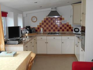 Beautiful 1 bedroom Chalford Lodge with Internet Access - Chalford vacation rentals