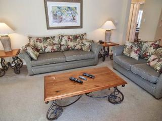 OT4P16143PHS 4 BR Wide Pool Home with Modern Amenities - Clermont vacation rentals