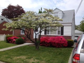 1061 Pembroke Street, Uniondale NY 11553 - Uniondale vacation rentals