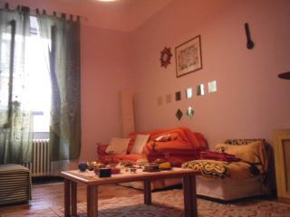 Il gatto e la volpe - Milan vacation rentals