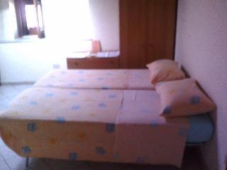 casetta alle porte di messina - Messina vacation rentals