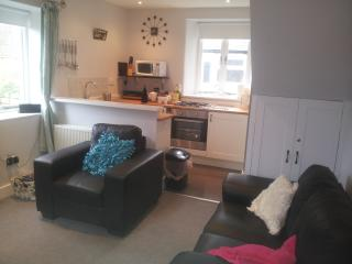 Cosy Corner Cottage  near to Chatsworth House - Baslow vacation rentals