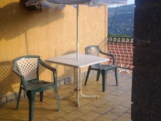 Nice Condo with Deck and Linens Provided - Imperia vacation rentals