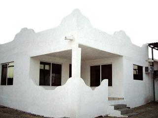 Deirdre Town House -  Monthly Rental - San Felipe vacation rentals
