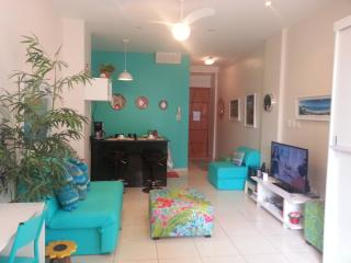 Feel At Home In This Cozy And Comfortable Studio! - Rio de Janeiro vacation rentals